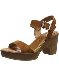 newest collection 6f9ea c2f0d Suchergebnis auf Amazon.de für: Unisa Schuhe: Schuhe ...