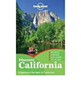 Discover California 2 by Kohn, Beth ( Author ) ON May-01-2012, Paperback