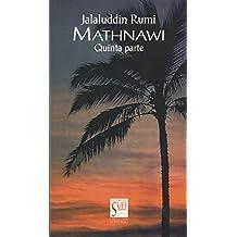 Mathnawi: Quinta parte