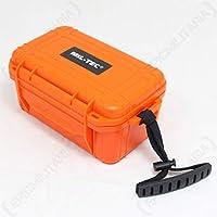 Camping First Aid Kit waterproof orange preisvergleich bei billige-tabletten.eu