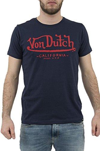 t-shirt-california-mar-von-dutch-mens-t-shirt-blue-medium