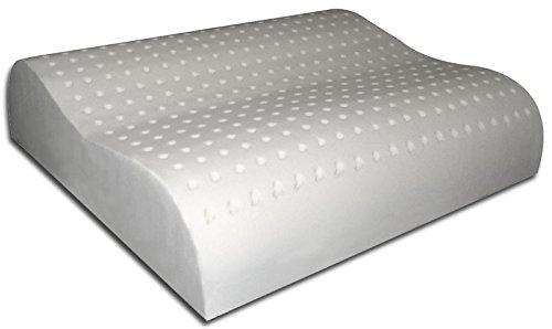 comptoir-du-linge-cdlola55-mons-interno-cuscino-in-lattice-colore-bianco-dimensioni-55-x-40-x-15-cm