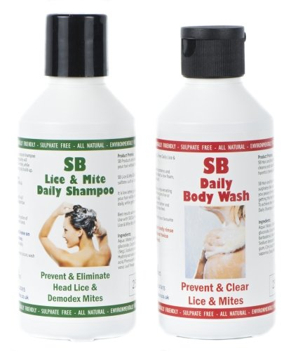 sb-shampoo-body-wash-250ml-prevent-clear-lice-mites