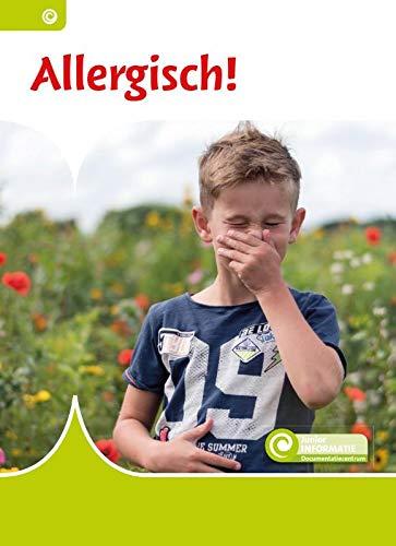 Allergisch! (Junior Informatie)