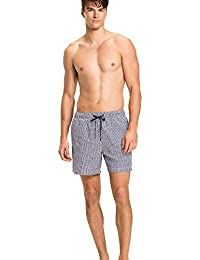 c192ea9553f11 Amazon.co.uk  Tommy Hilfiger - Swimwear   Men  Clothing