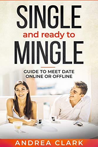 Mingle Dating-Seiten Witwen aus dem Ichenland