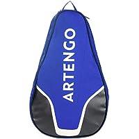 Artengo 8518514 Bp 100 Racket Sports Backpack (Clear)