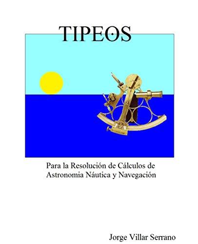 tipeos-formulas-para-la-resolucion-de-calculos-de-astronomia-nautica-y-navegacion
