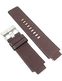 Diesel BandDZ1123 - Bracelet pour montre