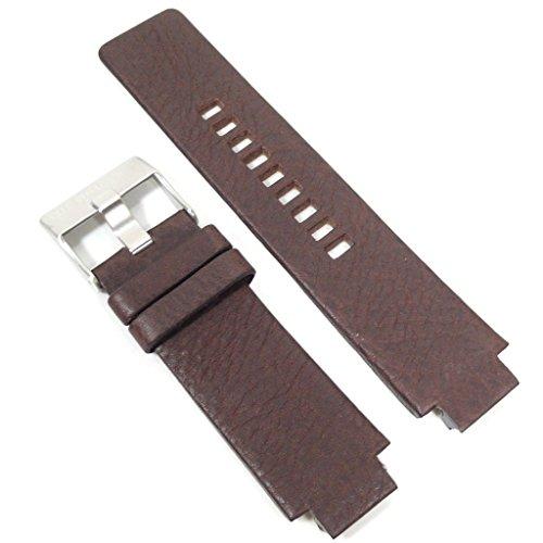 diesel-watch-lb-dz1123-original-leather-band-dz-1123
