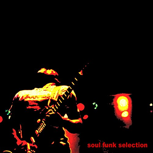 From the Soul, Vol. 1 (Soul Fu...