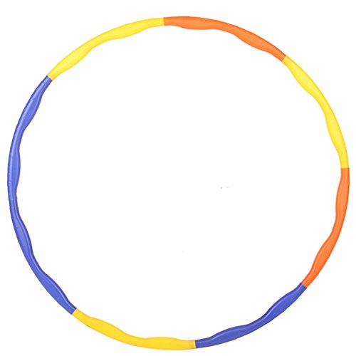 sport-hula-snap-together-plastic-hoop-25-inch-for-kid-exercise-and-play