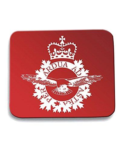 t-shirtshock-tappetino-mouse-pad-tm0019-royal-canadian-air-force1-canada-taglia-taglia-unica