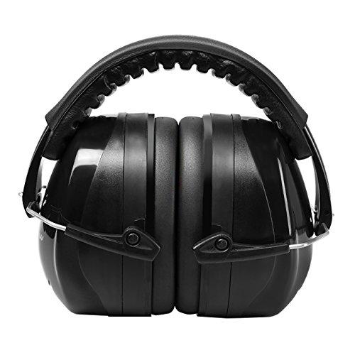 ear-muffs-headband-mpow-sicherheit-ohrenschtzer-snr-34-db-gehrschutz-ansi-s319ce-zertifiziert-falten