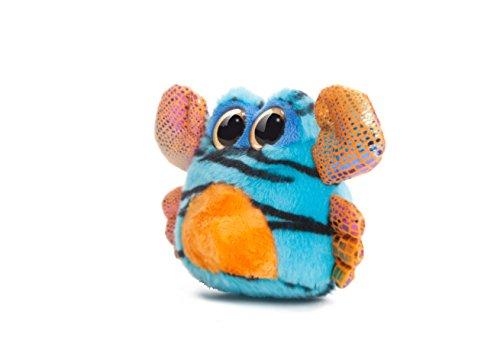 aurora-world-8-inch-yoohoo-and-friends-snapee-crab-plush-toy