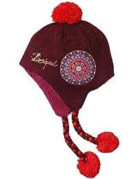 Desigual Gorro_tamarindo, Sombrero para Niños