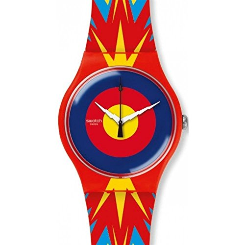 orologio-swatch-new-gent-suoz220-jova-time-edizione-speciale-limitata-jovanotti