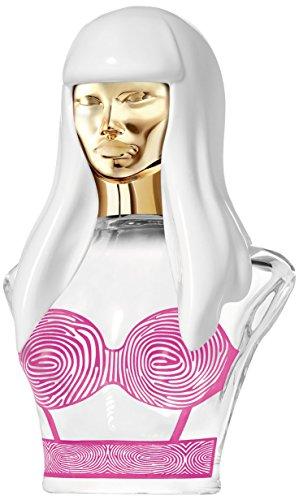 Nicki Minaj, The Pink Print, Eau de Toilette, 50 ml