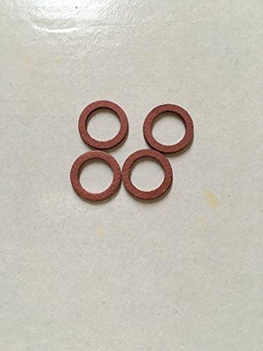 set-4-guarnizioni-in-fibra-per-tappi-olio-piaggio-vespa-tutti-i-tipi-a-marce-foro-interno-diametro-8