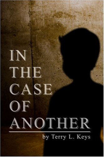 In the Case of Another Cover Image