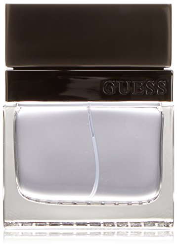 Guess Seductive, Eau de Toilette da uomo, 50 ml