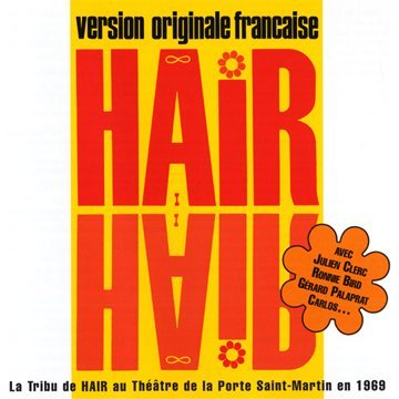 hair-version-originale-francaise