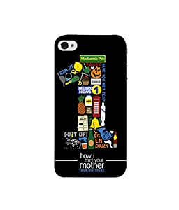 Kaira High Quality Printed Designer Soft Silicon Back Case Cover For Apple iPhone 5/Apple iPhone 5S/Apple iPhone SE(1436)