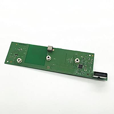 Zhuhaixmy Replacement RF Module PCB Board Motherboard for Microsoft Xbox One Console