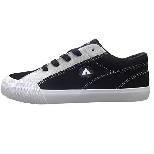 d7b2790039 Airwalk - Zapatillas de Skateboarding para Hombre