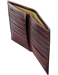 : Schuhe: Made in Italy: Schuhe & Handtaschen
