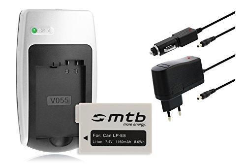 chargeur-batterie-lp-e8-pour-canon-eos-550d-600d-650d-700d-rebel-t2i-t3i-t4i-t5i