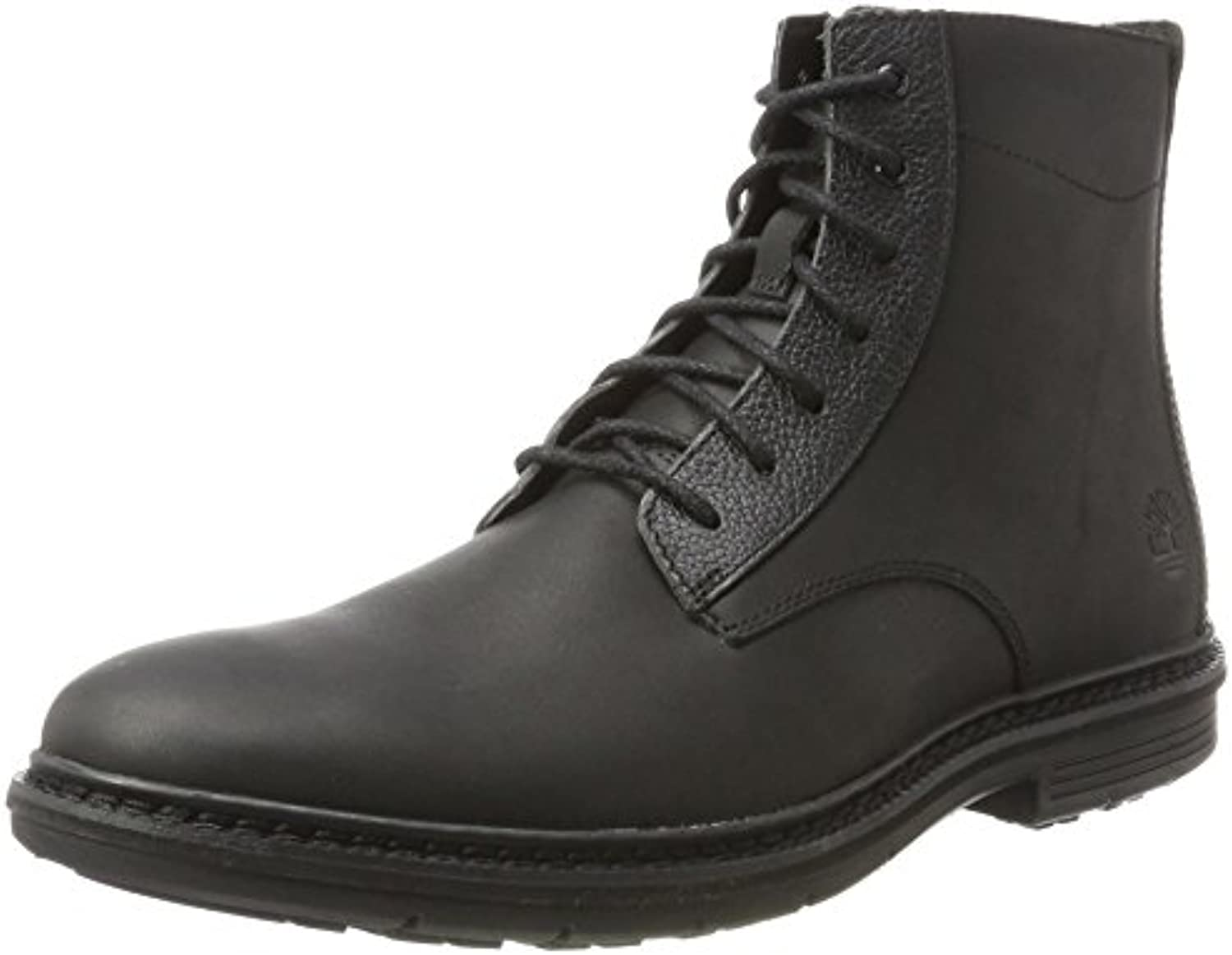 Trail Ab671f Bottes Timberland Homme Naples nXSq7pFxw