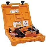 Spit - Pulsa 800P Druckluft-Nagelpistole + Koffer