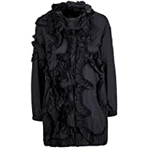 quality design 6ca0a b016f Amazon.it: giacca moncler donna