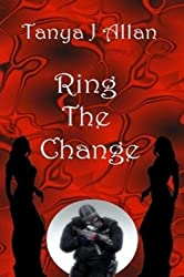 Ring the Change (English Edition)
