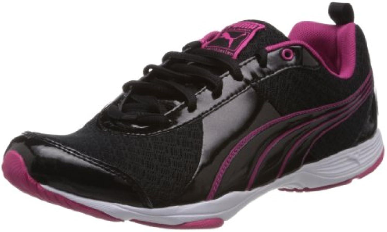 Puma Flextrainer NM Wn's, Scarpe Sportive Outdoor Donna Donna Donna | Alta Qualità  | Maschio/Ragazze Scarpa  2785d3