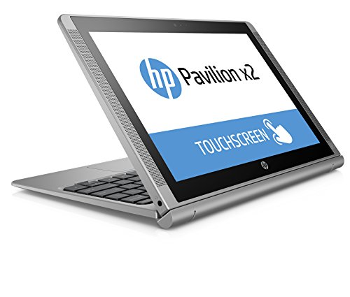hp-pavilion-x2-10-n200nl-notebook-convertibile-windows-10-processore-intel-atom-z3736f-2-gb-di-sdram