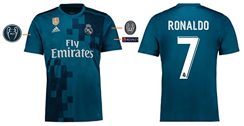 Ronaldo Trikot 152 eBay Kleinanzeigen