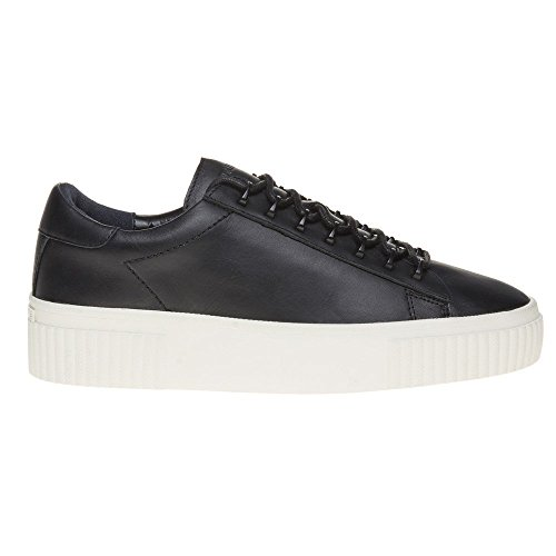 Kendall + Kylie Reese Donna Sneaker Nero Nero
