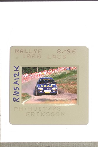 slides-photo-of-rally-8-96-1000-laos