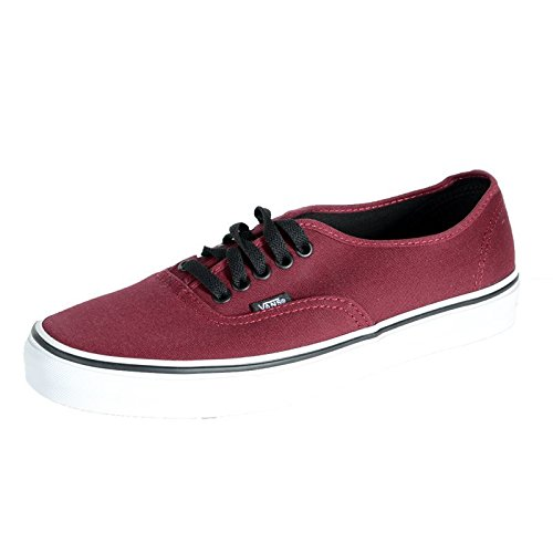 Vans Unisex Adults' Gymnastics Shoes