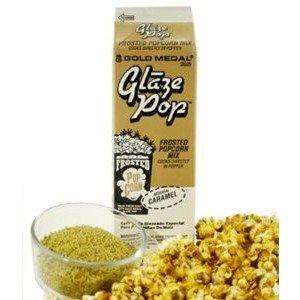 gold-medal-esmerilado-caramel-popcorn-glaze-mix-28-oz