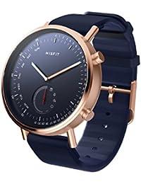 Misfit Unisex Smartwatch MIS5020