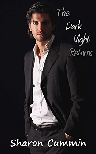 (The Dark Night Returns (English Edition))
