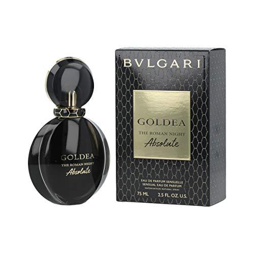BVLGARI, eau de parfum pour femmes-75ML.