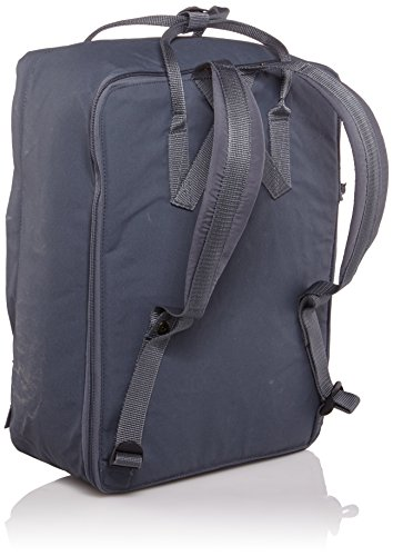 fjallraven kanken maxi uk