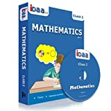 Idaa Class 2 Mathematics Educational CBS...