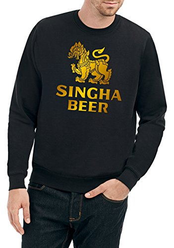 singha-beer-sweater-nero-certified-freak-s