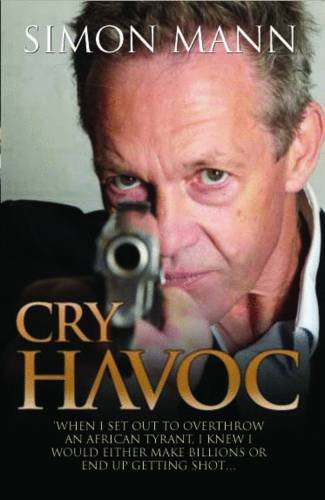 Cry Havoc -