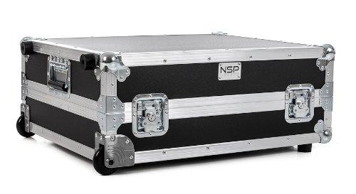 NSP Cases 30